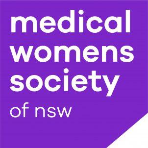 MWS of NSW Logo screen white